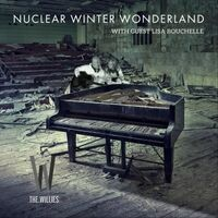Nuclear Winter Wonderland