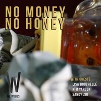 No Money No Honey